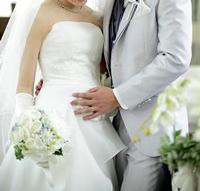 Maternity-wedding2