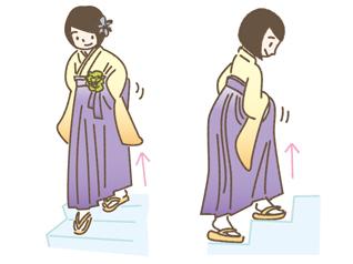 manners_hakama2_04_img