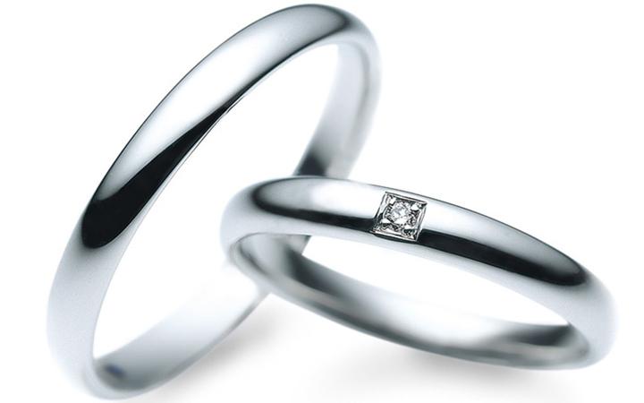 結婚指輪の費用や相場はどれくらいかかるのか